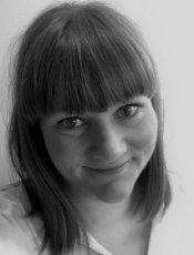 Christine Tram Widmer - CHTR